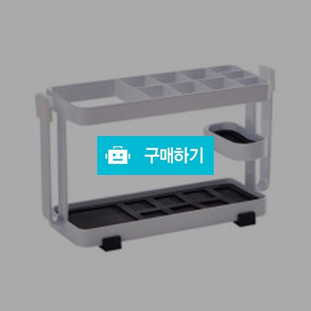 철제프레임 신혼 칫솔치약꽂이 전동칫솔 면도기정리함 / 이지스토어 / 디비디비 / 구매하기 / 특가할인