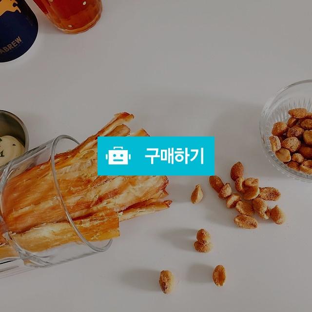 바베큐오징어 200g / 이오푸드 / 디비디비 / 구매하기 / 특가할인