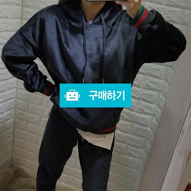 [GUCCI] 구찌 벨로아세트  / 럭소님의 스토어 / 디비디비 / 구매하기 / 특가할인