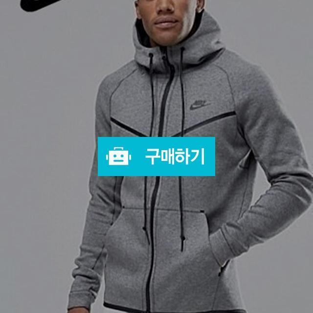 나이키 테크팩 기모 트레이닝복 세트 / 럭소님의 스토어 / 디비디비 / 구매하기 / 특가할인