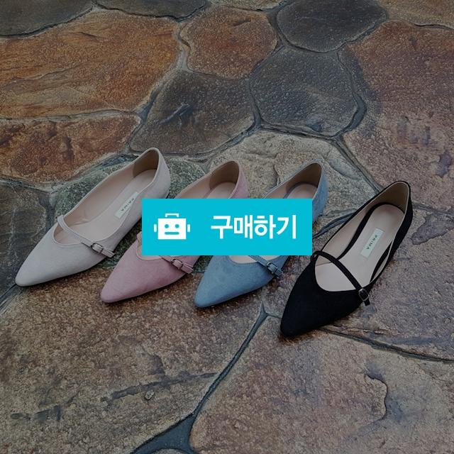 ♡특가 유룩 메리제인플랫슈즈 52801 / 찌니슈님의 스토어 / 디비디비 / 구매하기 / 특가할인