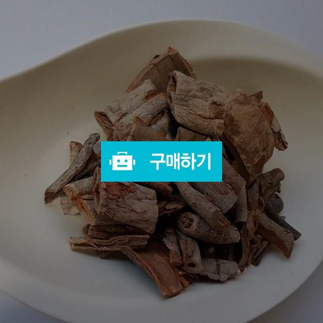 국산 유근피차 느릅나무뿌리껍질 250g / 신신농산님의 스토어 / 디비디비 / 구매하기 / 특가할인