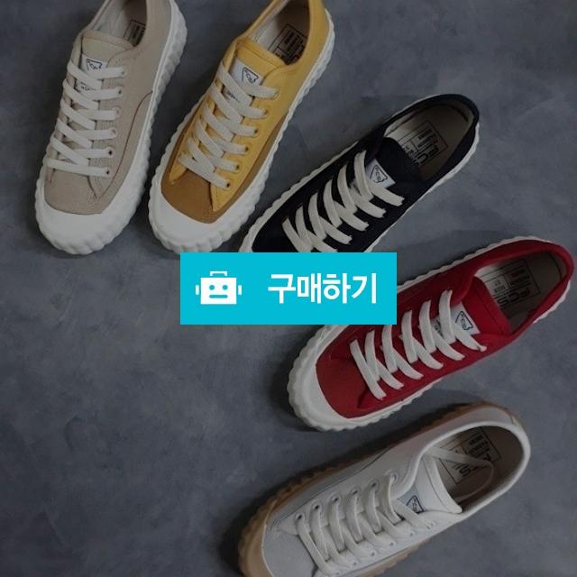 ♡특가 멤피스 스니커즈 9620 / 찌니슈님의 스토어 / 디비디비 / 구매하기 / 특가할인