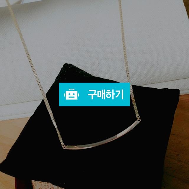 14k18k 스틱목걸이 1513-1 / 엘앤제이쥬얼리님의 스토어 / 디비디비 / 구매하기 / 특가할인