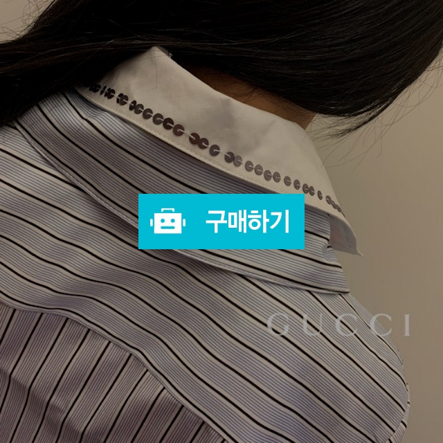 구찌 스팽글 포인트 셔츠 원피스   (29) / 스타일멀티샵 / 디비디비 / 구매하기 / 특가할인