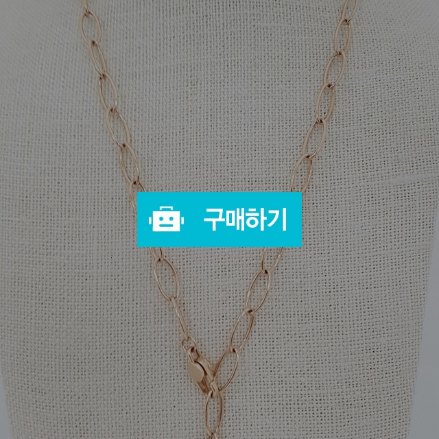 14k 코인 목걸이 / 금나라쥬얼리님의 스토어 / 디비디비 / 구매하기 / 특가할인