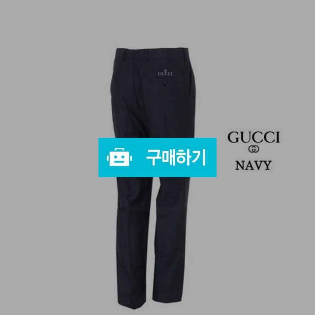 구찌 미니토트 로고 기지 바지 (57) / 스타일멀티샵 / 디비디비 / 구매하기 / 특가할인