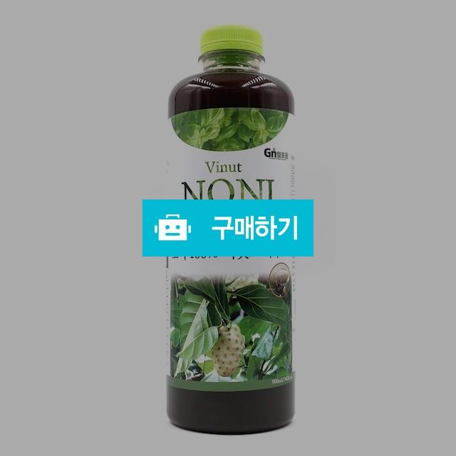 노니주스 노니원액 100% 쥬스 / 한바람 / 디비디비 / 구매하기 / 특가할인