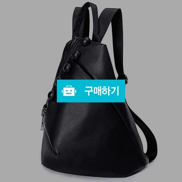 미나티 가죽 여성백팩 N95 / 뉴엔 / 디비디비 / 구매하기 / 특가할인