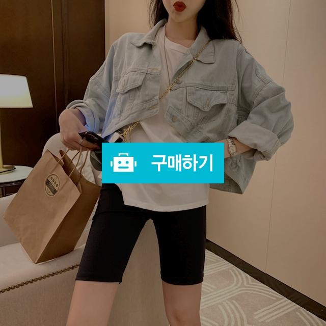 5부레깅스 / 여성쇼핑몰 이즈굿 / 디비디비 / 구매하기 / 특가할인