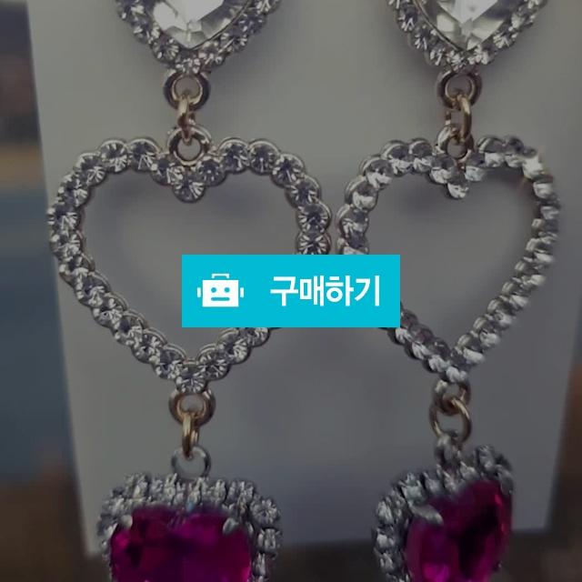 큐빅 앨리스 / ㄱ디비디엠♡님의 스토어 / 디비디비 / 구매하기 / 특가할인