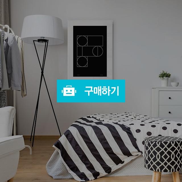 모던액자 / 미니멀타입 / 디비디비 / 구매하기 / 특가할인