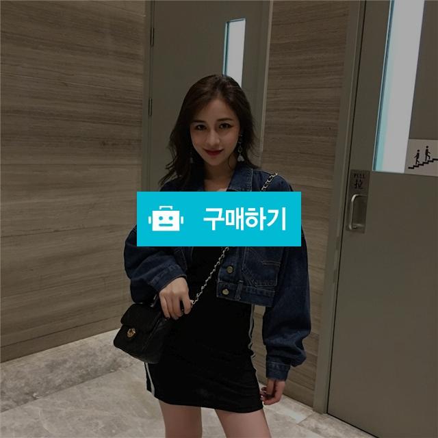 숏청자켓 / 여성쇼핑몰 이즈굿 / 디비디비 / 구매하기 / 특가할인