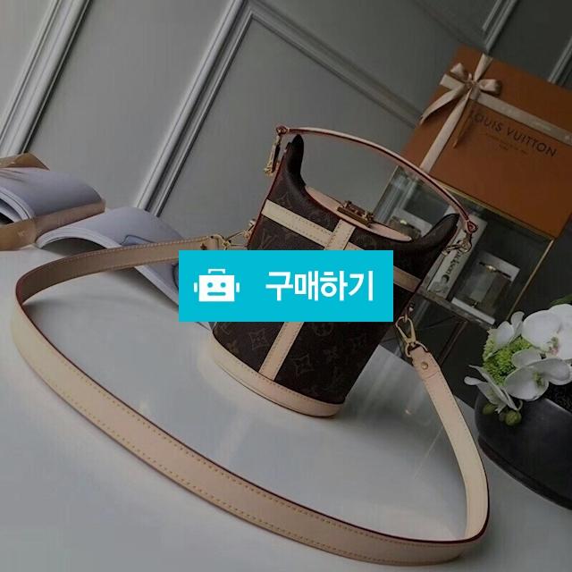 루이비통  신상 더플백    (78) / 스타일멀티샵 / 디비디비 / 구매하기 / 특가할인