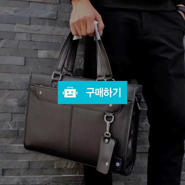 프라다 서류가방 G719-10    -G1 / 럭소님의 스토어 / 디비디비 / 구매하기 / 특가할인