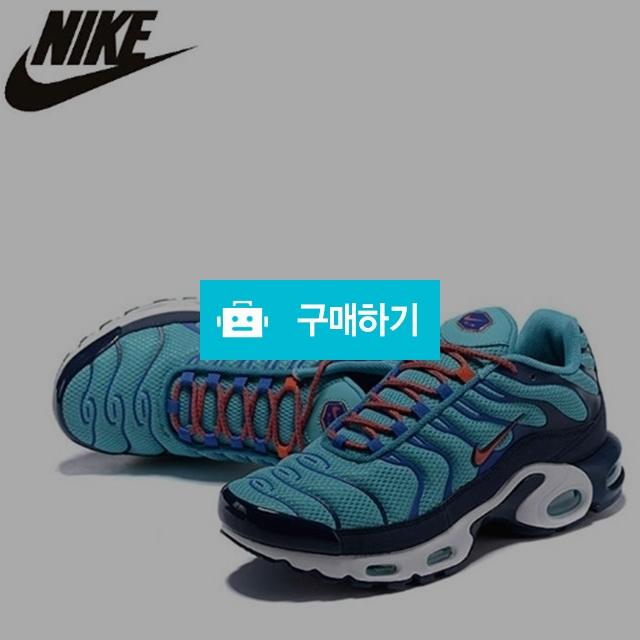나이키 에어맥스  Anti-slip Breathable Sports Sneakers #AV7940 / Oktofas님의 스토어 / 디비디비 / 구매하기 / 특가할인