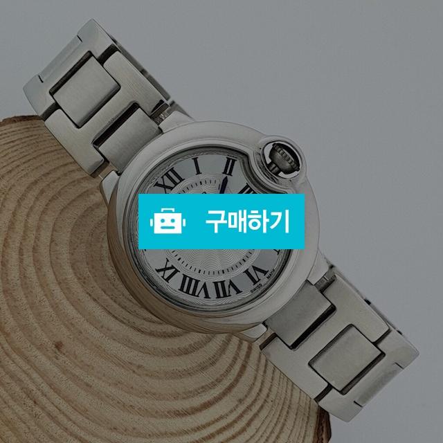 로렉스 서브마리너 검판콤비   - C1 / 럭소님의 스토어 / 디비디비 / 구매하기 / 특가할인