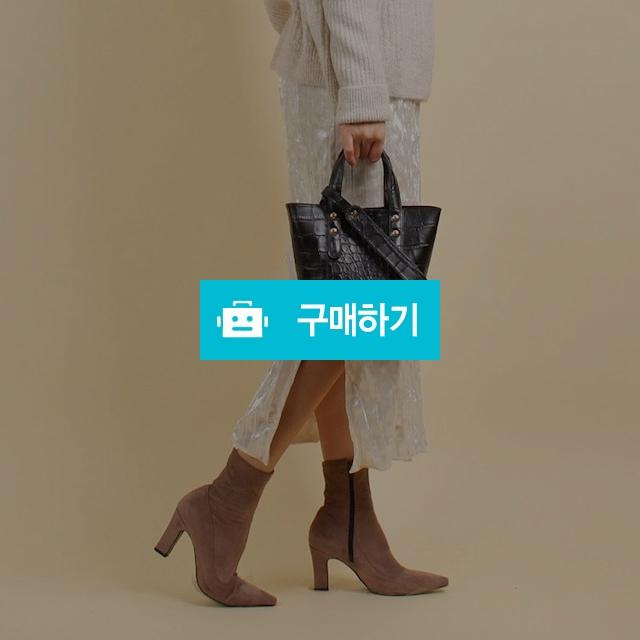 소가죽 숄더백 투웨이백 / 제이미드 / 디비디비 / 구매하기 / 특가할인