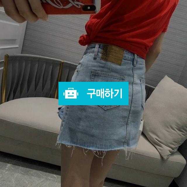 로에베 연청치마바지 / JUN패션스토리 / 디비디비 / 구매하기 / 특가할인