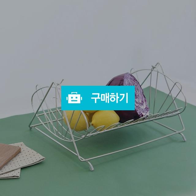 흔들 과일바구니 / 해피홈님의 스토어 / 디비디비 / 구매하기 / 특가할인