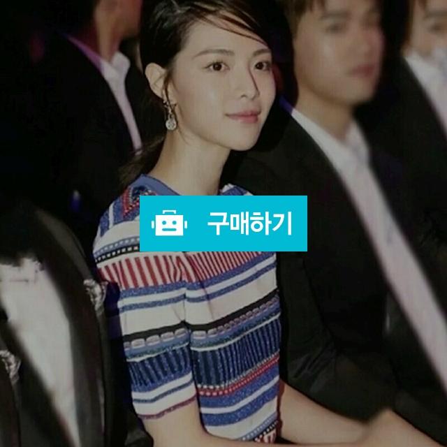 발렌티노스카이니트 / 비밀옷방님의 스토어 / 디비디비 / 구매하기 / 특가할인