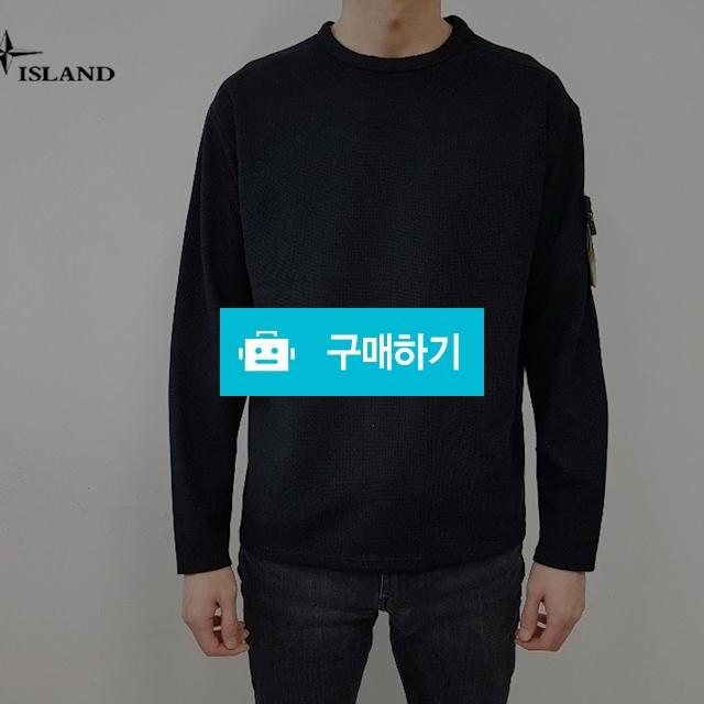 [STONE ISLAND] 스톤아일랜드 노마자가드티  / 럭소님의 스토어 / 디비디비 / 구매하기 / 특가할인