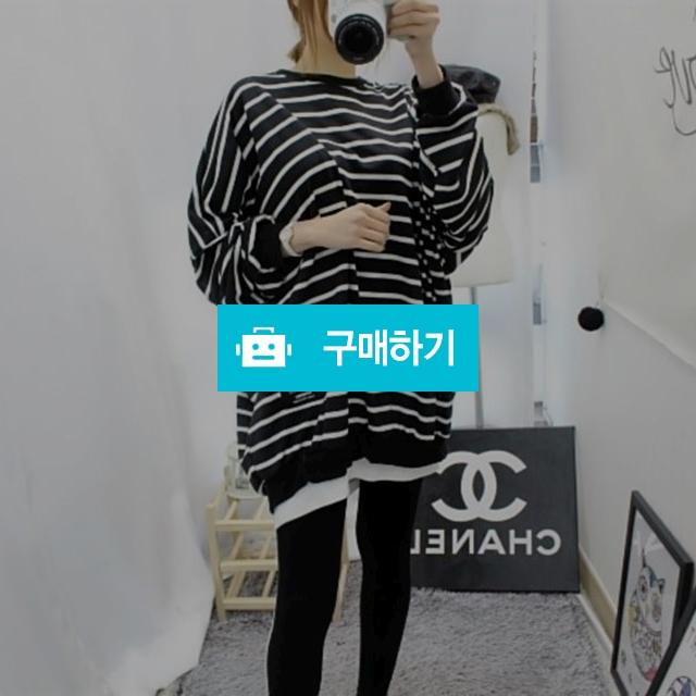 인기상품 ♡롱니트+ 레깅스셋트  / 간지샵(부산지점) / 디비디비 / 구매하기 / 특가할인