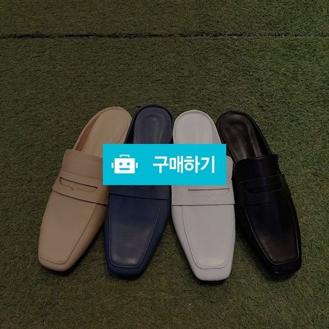 ♡특가 메리엇블로퍼 175 / 찌니슈님의 스토어 / 디비디비 / 구매하기 / 특가할인