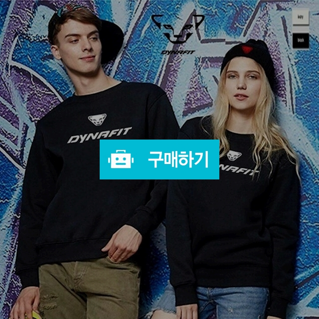 다이나핏 DY맨투CSS  / 럭소님의 스토어 / 디비디비 / 구매하기 / 특가할인
