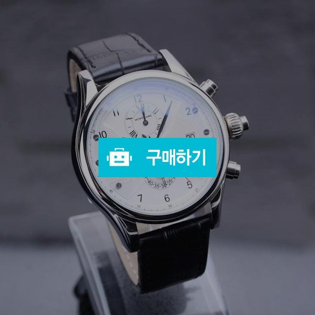 구찌 G 타임리스 캣 워치  +  팔찌 / 세트상품 D2 / 럭소님의 스토어 / 디비디비 / 구매하기 / 특가할인