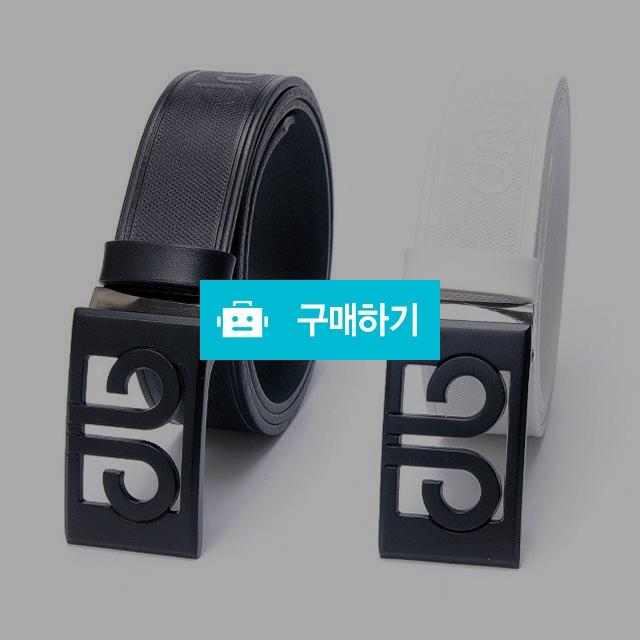 드루 블랙버클 벨트 / 스타일뿜뿜님의 스토어 / 디비디비 / 구매하기 / 특가할인