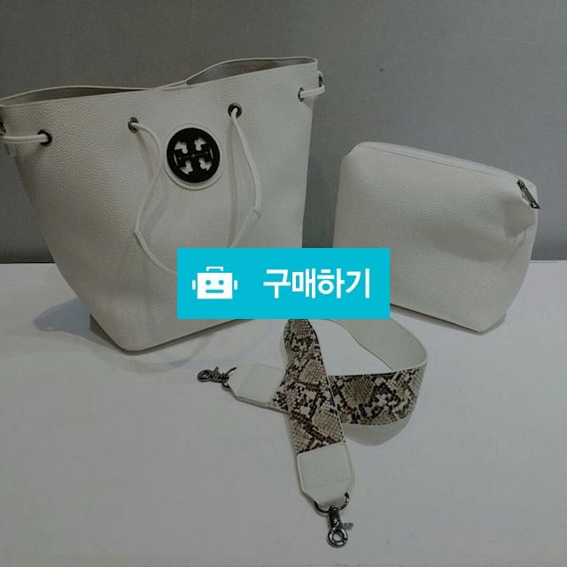 토링오플 조리개 파우치세트 / 엘브이(lv) / 디비디비 / 구매하기 / 특가할인