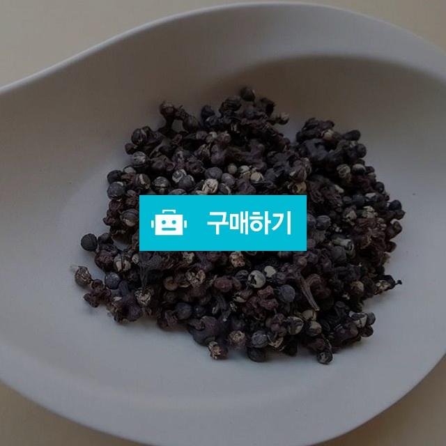 국산 헛개나무열매 250g / 신신농산님의 스토어 / 디비디비 / 구매하기 / 특가할인