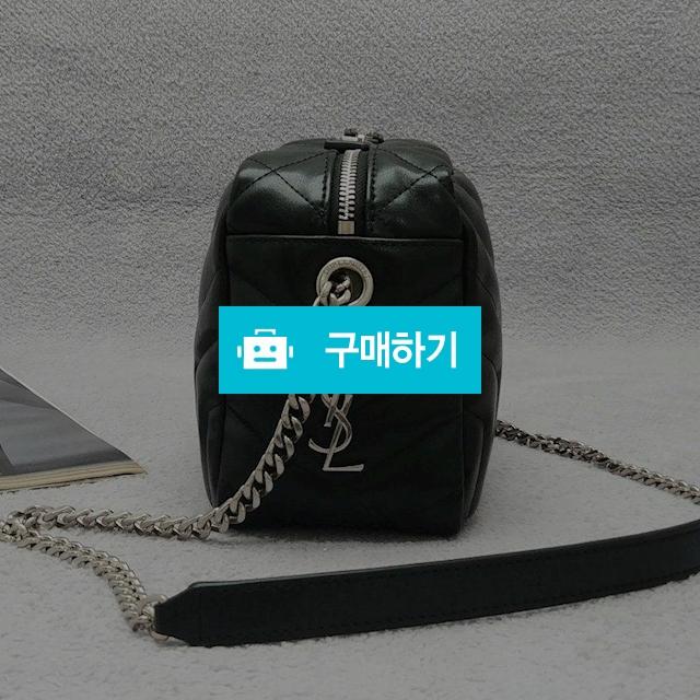 입생로랑 볼링백 / 럭소님의 스토어 / 디비디비 / 구매하기 / 특가할인