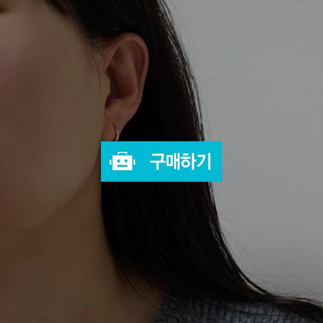 14k 골드 진주 원터치귀걸이 / 손수메이크 / 디비디비 / 구매하기 / 특가할인