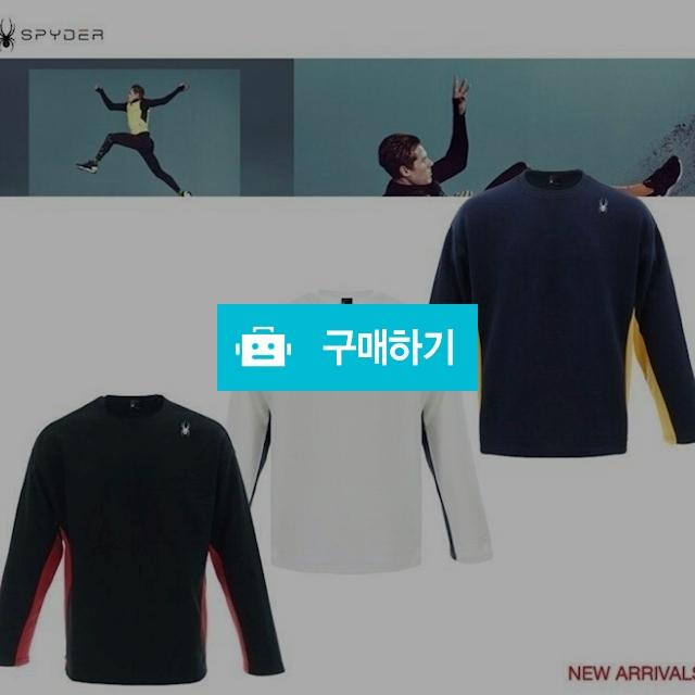 스파이더 오버맨투 (bwn)  / 럭소님의 스토어 / 디비디비 / 구매하기 / 특가할인