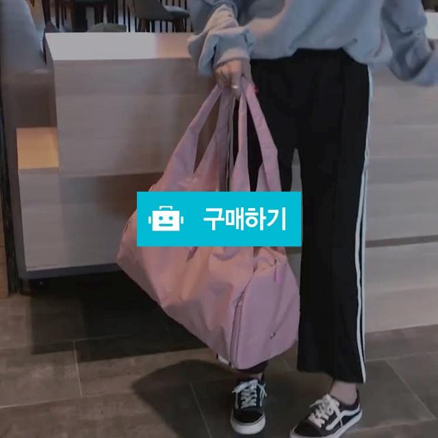 [당일발송]프라다 원단 기저귀가방 숄더백 Y11 / 뉴엔 / 디비디비 / 구매하기 / 특가할인