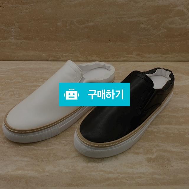 ♡특가 운동화슬리퍼 501 / 찌니슈님의 스토어 / 디비디비 / 구매하기 / 특가할인