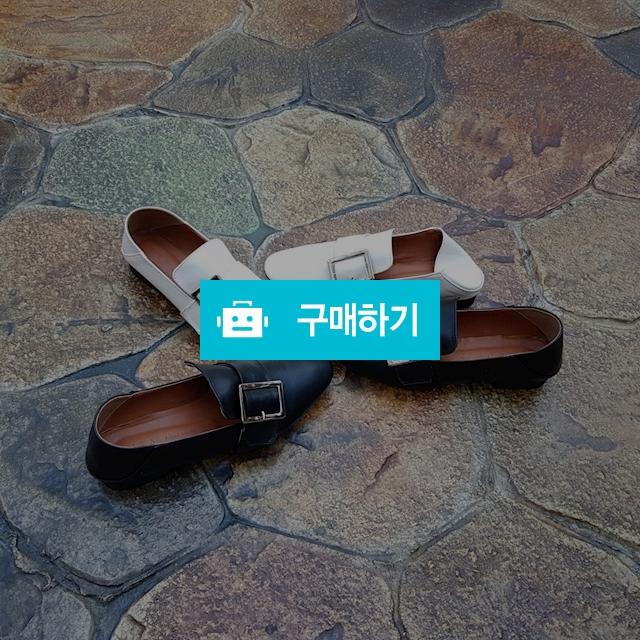 ♡특가 오슬 소가죽  로퍼 5483 / 찌니슈님의 스토어 / 디비디비 / 구매하기 / 특가할인