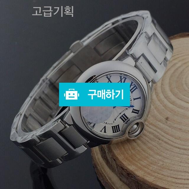 구찌 다이버 검판 메탈   - C1 / 럭소님의 스토어 / 디비디비 / 구매하기 / 특가할인