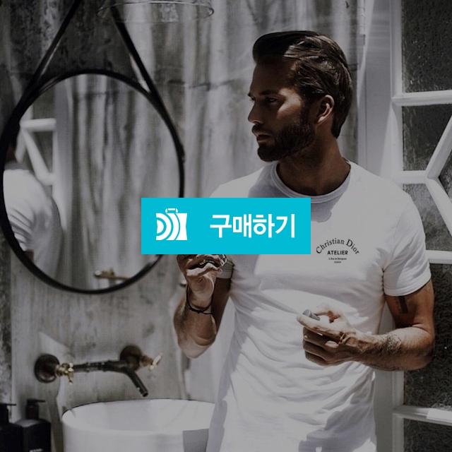 디올옴므 아뜰리에 티셔츠  / 오드리샵 / 디비디비 / 구매하기 / 특가할인