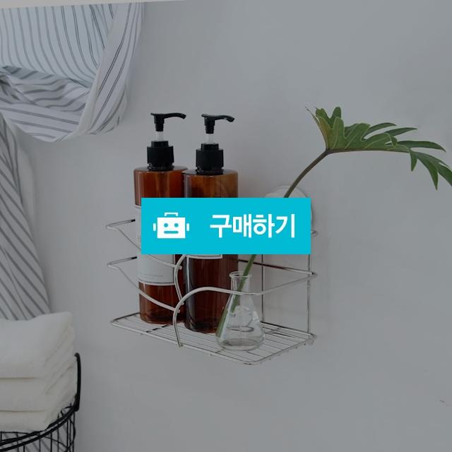 조이락 웨이브 선반(소) / 해피홈님의 스토어 / 디비디비 / 구매하기 / 특가할인