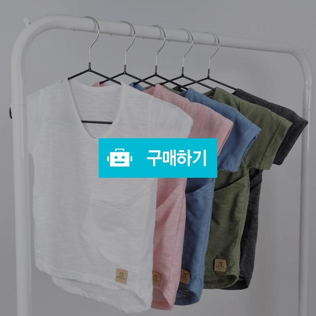 아동 기본 반팔티셔츠 / 삐삐에는 쇼핑중독 / 디비디비 / 구매하기 / 특가할인
