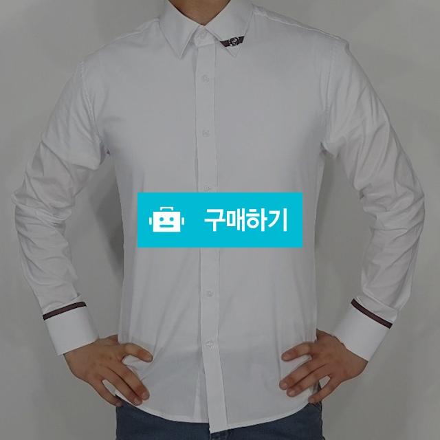 gucci 구찌 허니 712 셔츠  / 럭소님의 스토어 / 디비디비 / 구매하기 / 특가할인