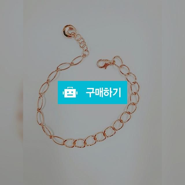 14k18k 하프몬드 팔찌 / 엘앤제이쥬얼리님의 스토어 / 디비디비 / 구매하기 / 특가할인