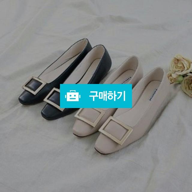 ♡특가 어바스 플랫슈즈 6769-1 / 찌니슈님의 스토어 / 디비디비 / 구매하기 / 특가할인