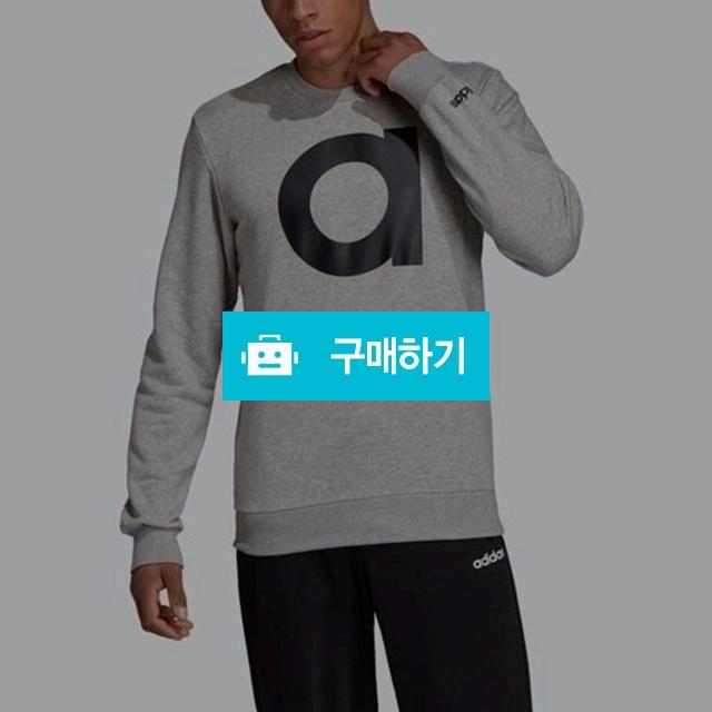 아디다스 맨투 에센셜  (29) / 스타일멀티샵 / 디비디비 / 구매하기 / 특가할인