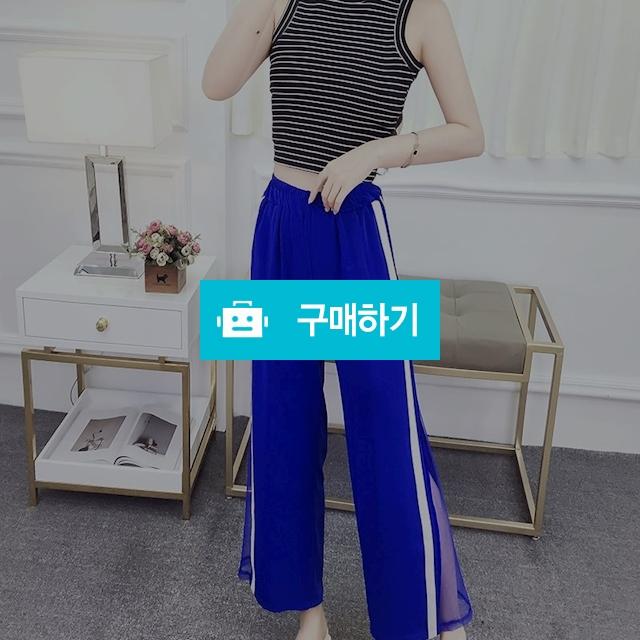쉬폰트레이닝pt / Daonna다온나 / 디비디비 / 구매하기 / 특가할인