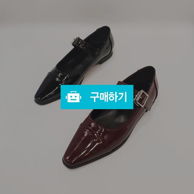 ♡특가 도로시 플랫슈즈 2716 / 찌니슈님의 스토어 / 디비디비 / 구매하기 / 특가할인