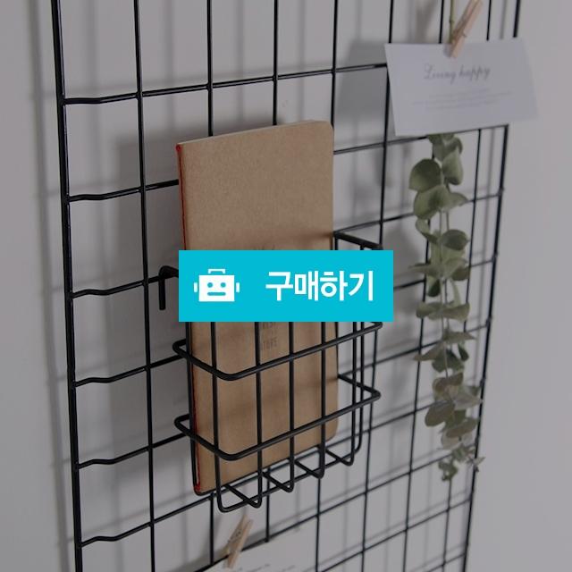 메쉬망 슬림 포켓(소) / 해피홈님의 스토어 / 디비디비 / 구매하기 / 특가할인